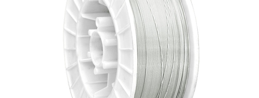 Flux Cored Wire (for stainless steel)  GFS-316L