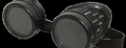 Welding Goggles  KV-2047