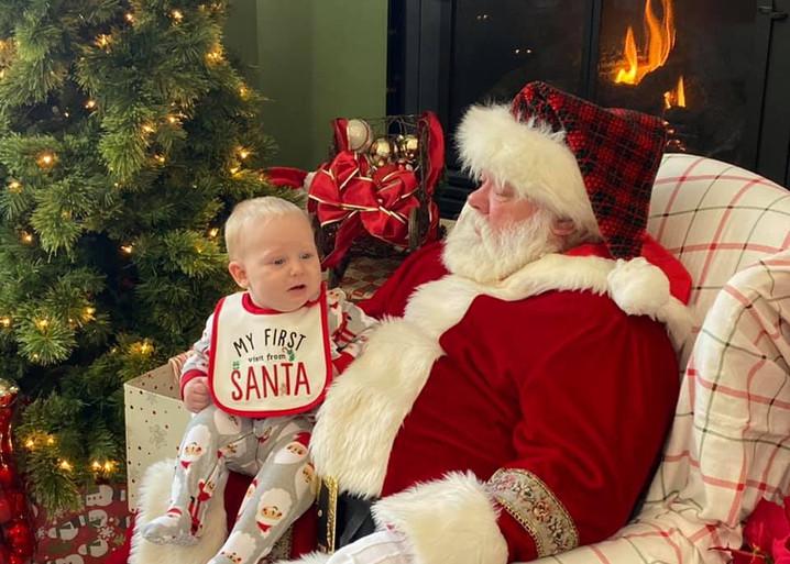 NW Jaycees - Annual Santa Visit - 1.jpg