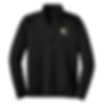 LPOA WINTER FLEECE.png