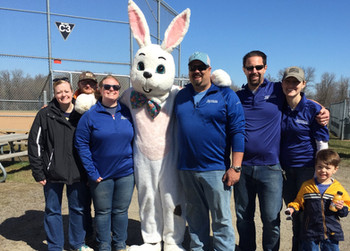NW Jaycees - Easter Egg Hunt - 7.jpg