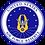 US_Air_Force_Reserve_Badge.png