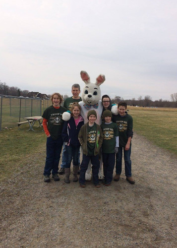 NW Jaycees - Easter Egg Hunt - 6.jpg