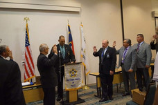 2020 NCFOP State Conference - 8.jpg