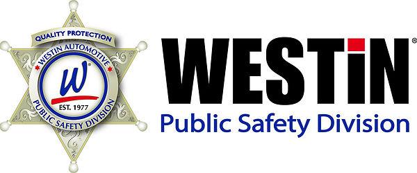Westin Public Safety