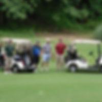 Golf_Tournament_square.jpg