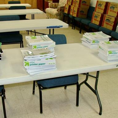 Lodge 13 - School Supplies 2020 - 12.jpg