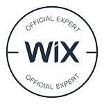 RD Designs Wix Expert