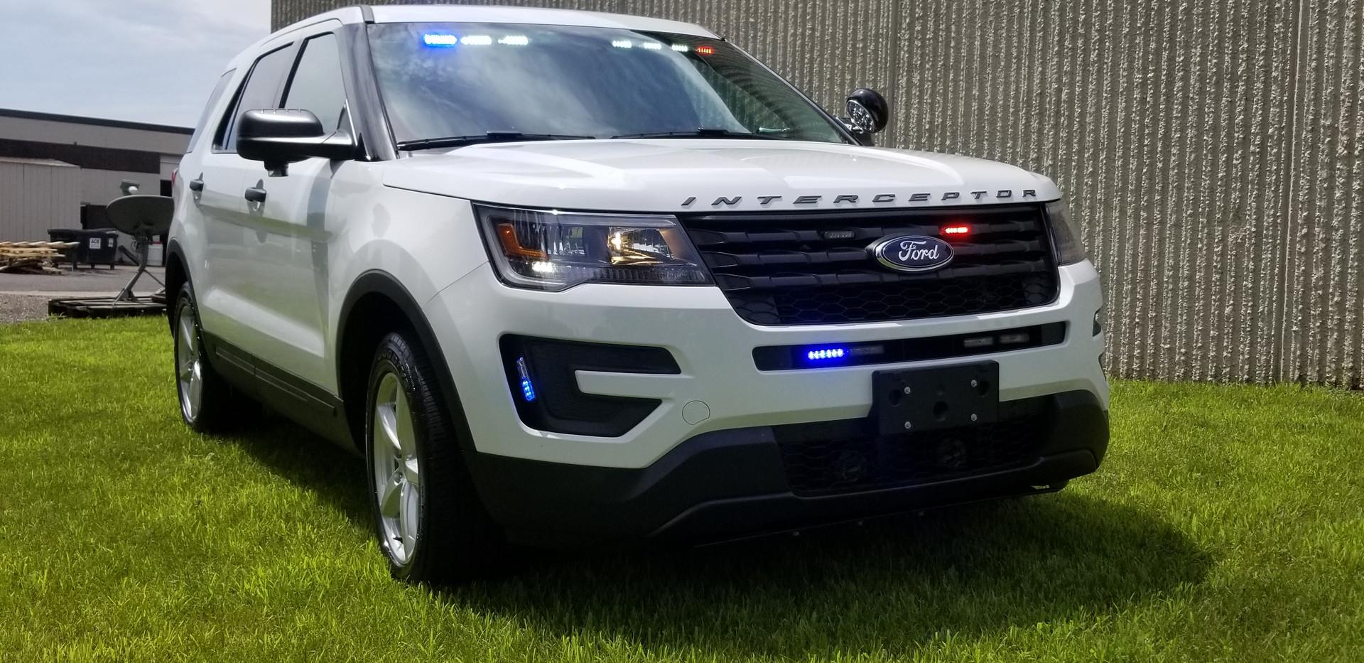 Rogers Police Department - Admin 3.jpg