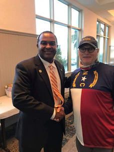 2020 NCFOP State Conference - 23.jpg