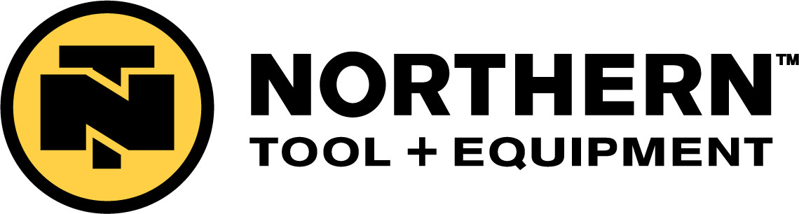 Northern-Tool-Equipment-Logo.jpg