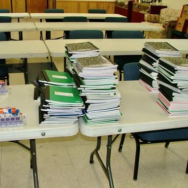 Lodge 13 - School Supplies 2020 - 14.jpg