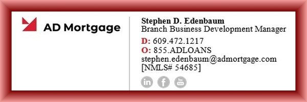 GA FOP - AD Mortgage Advertisement.jpg