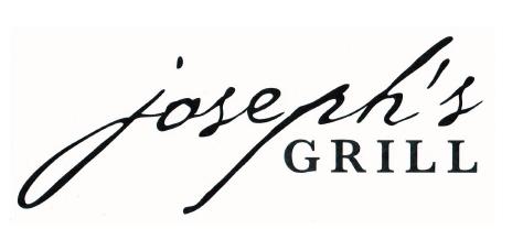 Joseph's Grill