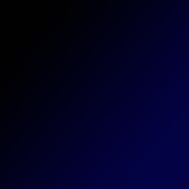 RDD Dark Blue Gradient.png