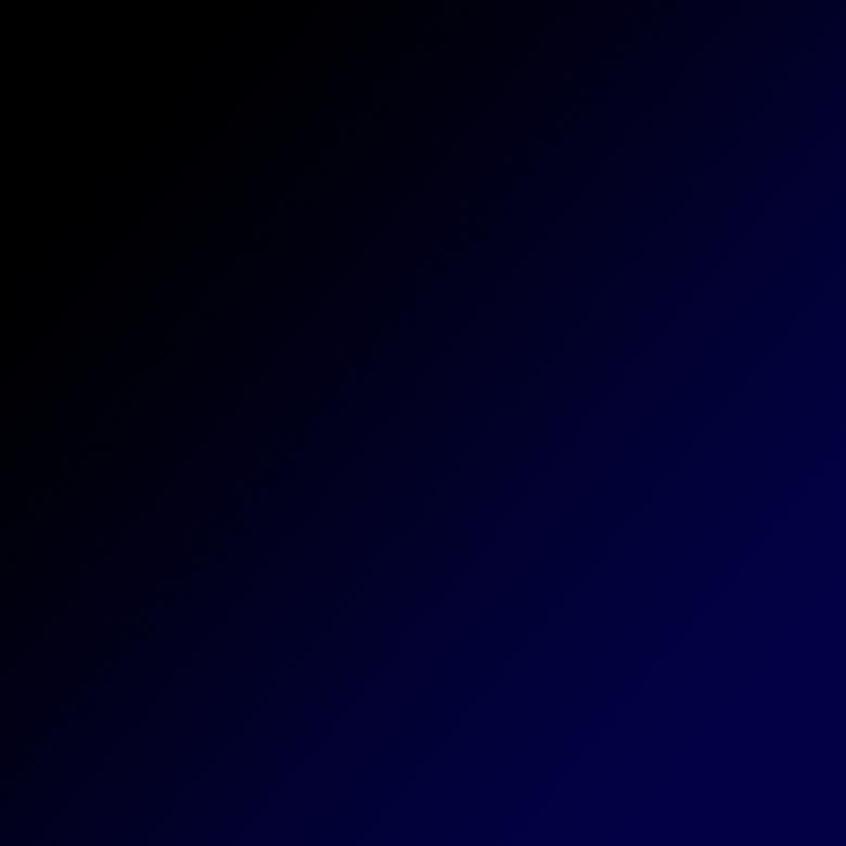 Strip Background - Dark Blue Gradient.pn