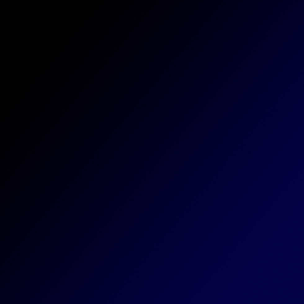 Strip Background - Dark Blue Gradient.pn