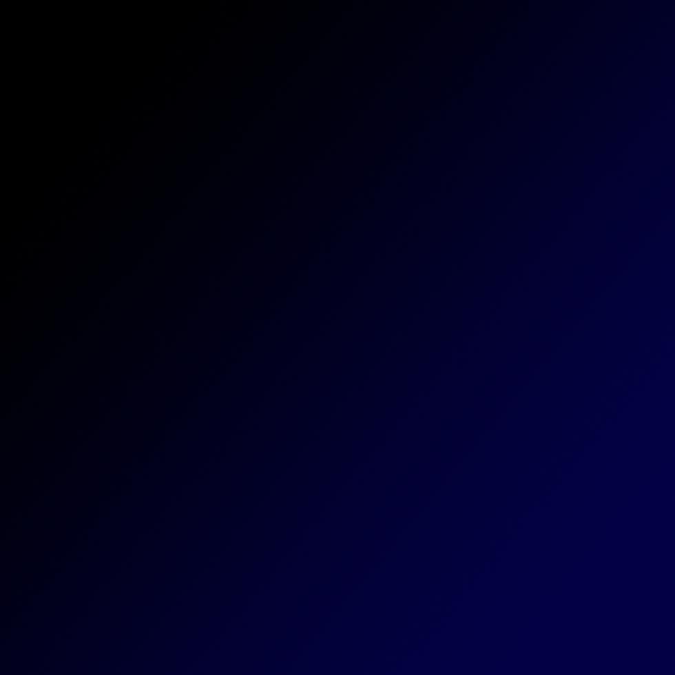 RDD Dark Blue Gradient.png