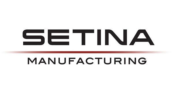 SETINA Manufacturing
