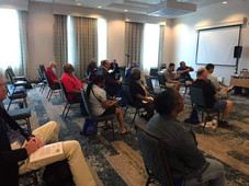 2020 NCFOP State Conference - 4.jpg