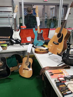 Musicians Trade Fair - 1.jpg