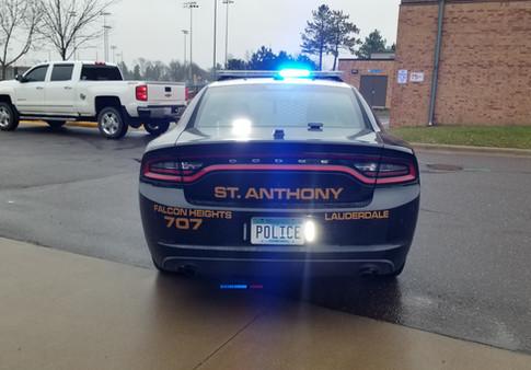 Saint Anthony Police Department 3.jpg