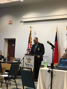 2020 NCFOP State Conference - 21.jpg