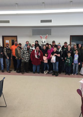 NW Jaycees - Easter Egg Hunt - 2.jpg