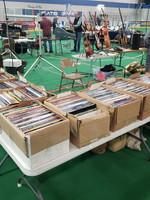 Musicians Trade Fair - 3.jpg