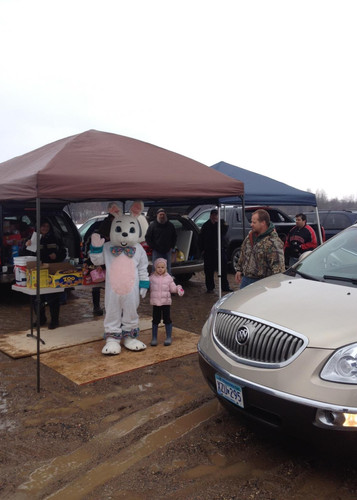 NW Jaycees - Easter Egg Hunt - 5.jpg