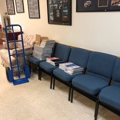 Lodge 13 - School Supplies 2020 - 6.jpg