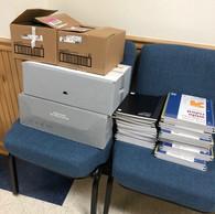 Lodge 13 - School Supplies 2020 - 2.jpg