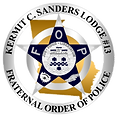 Lodge13_Transparent_Logo_Large.png