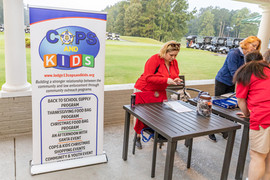 2020 Cops & Kids Golf Tournament - 31.jp