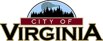 City of Virginia - Transparent Seal.png
