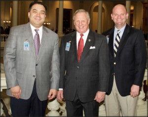GA FOP Legislative Team.jpg