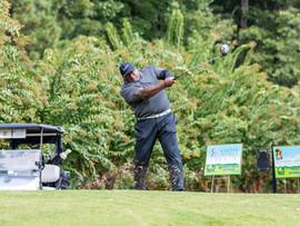 2020 Cops & Kids Golf Tournament - 24.jp