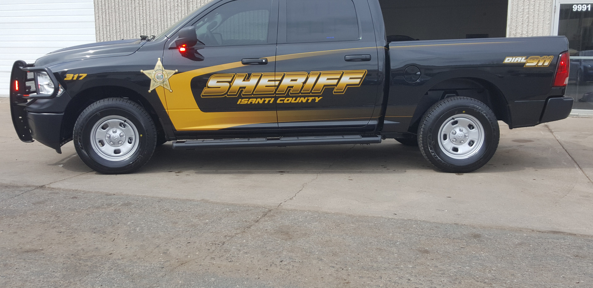 Isanti County Sheriff's Office 2.jpg