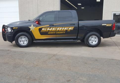 Isanti County Sheriff's Office 2.jpg