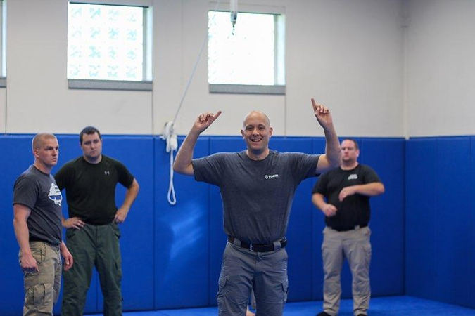 Seth hands up.jpg