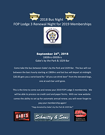 Metro Lodge 3 - Bus Event Flyer.png