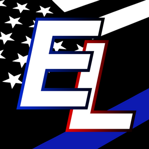 Enforcement Lighting - Logo - Square.png