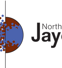 NW_Jaycees_Logo.png