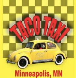 Taco Taxi