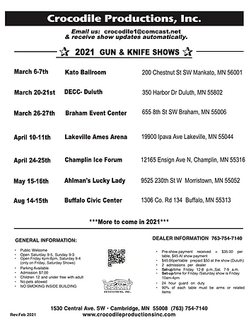 2021 Spring Show Schedule Updated.png