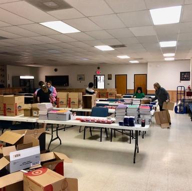 Lodge 13 - School Supplies 2020 - 8.jpg