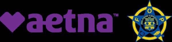 Aetna+FOP_Logo_Full-Color-600px.png