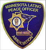 LPOA-MN PATCH.PNG
