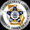 GA FOP Logo.png