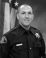 Officer Michael Katherman.jpg